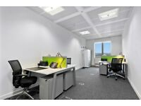 3 Person Serviced Office Space For Rent In Bristol BS1 | £186 p/w *