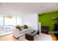 2 bedroom flat in Hayter Road, London, SW2 (2 bed) (#1161491)