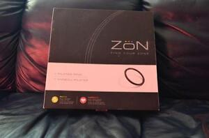 Zon Pilates Ring - BRAND NEW
