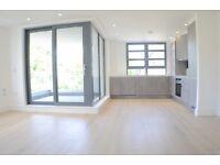 2 bedroom flat in Framton Street, London, NW8