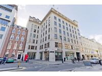 ► ► Mayfair ◄ ◄ premium SERVICED OFFICES, ideal for 1-20 people