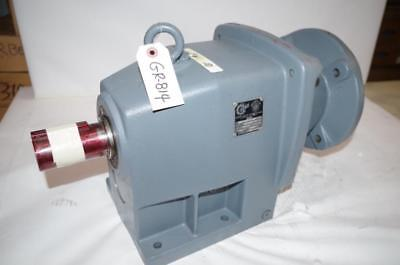 Nord Gear Corp. Speed Reducer Sk42c182tcvi19 Ratio 19.071  8.9hp 1750rpm