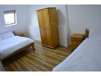 1 Month Rent Free -- All bills INCLUDED 44 Studios Avaliable NOW starts from £230 PW