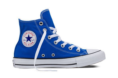 High Top Chuck Taylors On Sale (ON SALE!! CONVERSE CHUCK TAYLOR ALL STAR HIGH TOP)