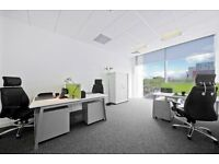 3 Person Office For Rent In Milton Keynes MK9 | £186 p/w * | Serviced Offices