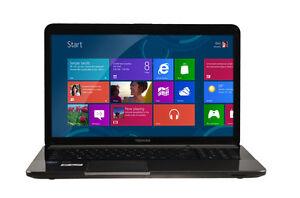 NEW-Toshiba-L875-S7110-WINDOWS-8-Intel-Core-i3-2-4GHz-4GB-Ram-640GB-17-3-HDMI