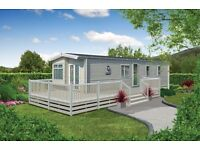 Willerby Holiday Home @ 5 Star Park in Anglesey North Wales