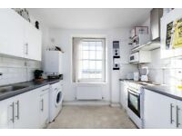 4 bedroom flat in Greatfield House, Peckwater Street, NW5