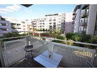 Zone 2, Gym, Swimming Pool, 24 hour concierge, step, 12 minutes to Canary Wharf, AVAILABLE