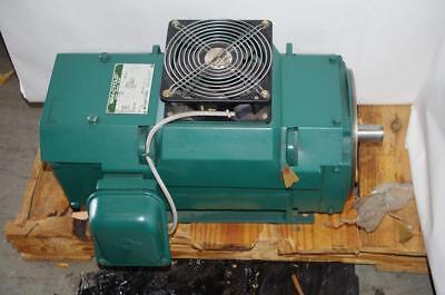 5hp Dc Shunt Motor Sumitomo B18d1217dkc1n1 Arm240v.  1750rpm