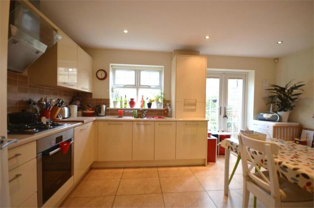 FANTASTIC 4 BED TOWNHOUSE-The Mill, Five Wands, Gateshead, Tyne and Wear, NE8 1UR