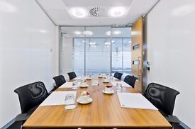 OFFICES TO LET Manchester M2 - OFFICE SPACE Manchester M2