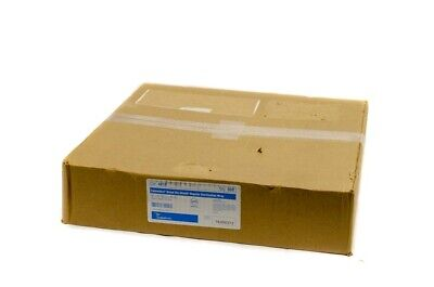 Convertors Bio-shield 4018 18 X 18 Sterilization Wrap By Cardinal Health Ca...