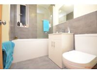 Cosy modern one bed apartment, 8 minutes walk to Bermondsey Station
