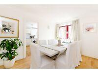 2 bedroom flat in Sailsmakers Court, William Morris Way, SW6