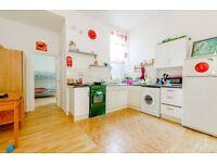 2 bedroom flat in Corporation Street E15