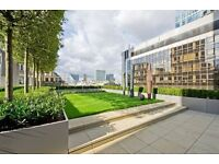 Office Space To Rent - Bishopsgate, London, EC2 - Flexible Terms !
