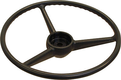 385156r1 Steering Wheel For International 574 656 986 1086 1486 3288 Tractor