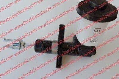 Toyota Forklift Truck Master Cylinder 00591-75037-81 00591-7503781005917503781