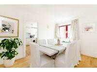 2 bedroom flat in Sailsmakers Court, William Morris Way, SW6