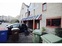 Superb 4 bedroom House, 10 minutes to Canada Water Station - AVAILABLE NOW
