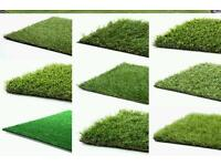 ASTRO TURF ARTIFICIAL GRASS OFF CUTS WANTED FOR FREE PLEASE!!