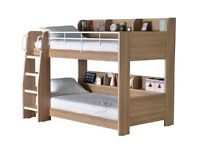 *NEW* Domino Bunk Bed
