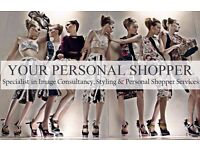 Fashion Course ( Price £190) 3 DAYS