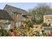 3 bedroom house in Looedown, Liskeard, PL14 (3 bed) (#1216881)