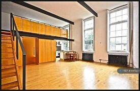 1 bedroom flat in Searles Road, London, SE1 (1 bed) (#895220)