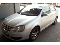 2.0 Tdi, Silver, excellent condition , any inspection, in everyday use, currently taxed,