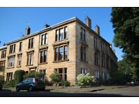 3 bedroom flat in 0/2 25 Belmomt Street, Kelvinbridge