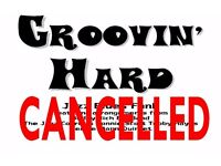 Soft Winds/Groovin' Hard Quintet/Jazz Night Epsom Common Club CANCELLED