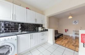 4 bedroom Flat in Ilford ,IG1