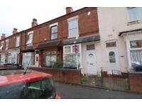 3 Bedrooms Available To Rent 'Perry Barr'