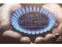 Plumbing and heating specialists. ...no job to big or small...