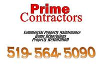New Design Painting, Drywall Finish  Home Remodeling