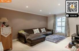 4 bedroom flat in Paddington W2 For Rent (PR171462)