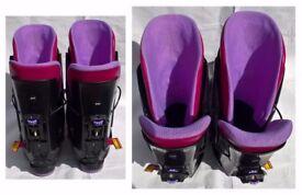 £30 Vintage Solomon Retro Ski Boots Great Condition