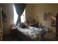5 bedroom house in Beeston Road, Dunkirk, NG7