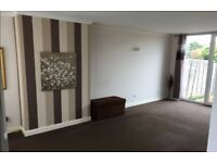 3 bed house in Abington Vale - Excellent location, Excellent decorative order/Several Amenities