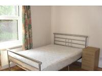 2 x Double Rooms all bills inc Didsbury