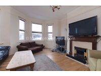 4 Bed flat, Garden, Prime location, Wimbledon Central Alwyne road, SW19