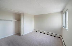 1 bedroom special! In Walking Distance to Southgate Mall... Edmonton Edmonton Area image 13