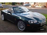 Mazda Montana for sale