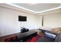 1 bedroom flat to rent in MARBLE ARCH Ideal for a couple-Lift/Porter/CCTV