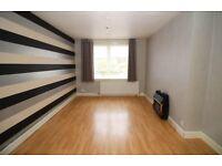 2 bedroom flat in Carmuirs Avenue, CAMELON, FK1