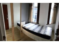 LEYTON: COZY SINGLE ROOM AT ADELAIDE RD. YOUNG PROFESSIONALS WELCOME