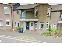 2 Bed Grnd Floor Flat - EXCHANGE Wanted From Newport S Wales to London (Most Areas Considered) £