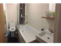 Amazing double bedroom in Clapham North